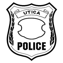 Village-of-Utica-Oh-Police